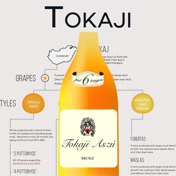 tokaji-wine