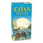CATANNAVEGANTESEXP5-6JUGADORES-1200-face3d