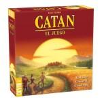 Catan base1200-face3d