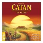 Catan base1200-frontflat