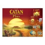 Catan Plus 2019-1200-frontflat