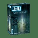 EXIT01Lacabañaabandonada_01-1