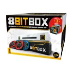 8bitbox-caja_1024x1024