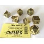 CHX27023