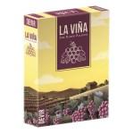 La-Viña-Box