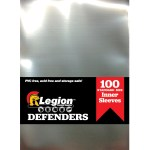 Legion-Defenders-Sleeve