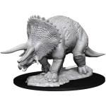 WzkTriceratops