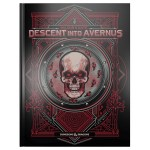 dungeons–dragons-baldurs-gate-descent-into-avernus-alternate-cover