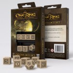 the-one-ring-rpg-6d6-d12-deluxe-dice-set-cubicle7-dice