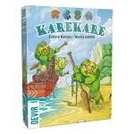 KareKare-3Dbox-600×600