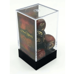 Red_Dice_Boxed_Bright_ml