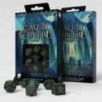 call-of-cthulhu-black-green-dice-set-