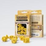 patfinder-skull-amp-shackles-dice-set-pathfinder-dice