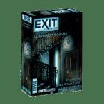 Producto-Exit11_3D