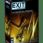 Producto-Exit12_3D
