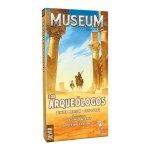 museum-arqueologos-caja