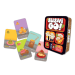 sushi go-1200-components
