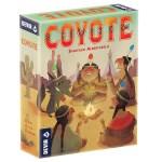 Coyote-600×600-1