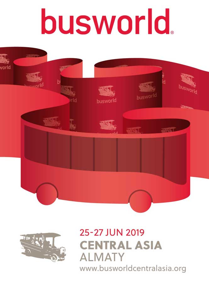 BUSWORLD_CA_2019_Catalogue_of_the_Sponsoring_oppotunities-1