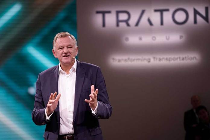 TRATON-GROUP-Andreas-Renschler-1_19