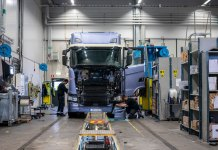 scania-flexible-maintenance