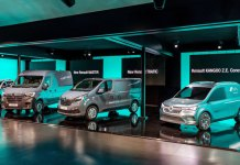 Renault_Light_Commercial_Vehicles_Range