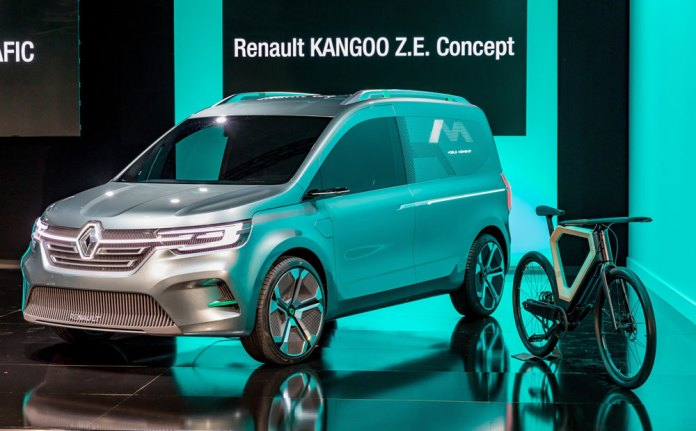 Renault_Light_Commercial_Vehicles_Range-kangooze-concept-01