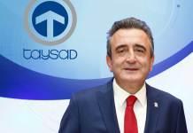 TAYSAD-Baskani-Alper-Kanca-02