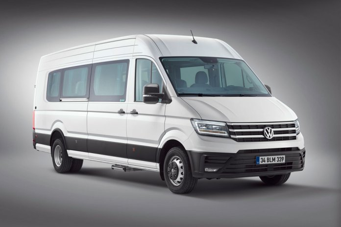 VW_Crafter_Combi_5399_Servis_17