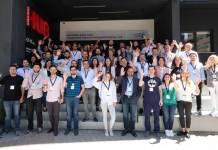 Mercedes-Benz-Turk-StartUP-Egitim-Kampi-(1)