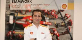 Shell_Turcas_Madeni_Yaglar_Genel_Muduru__Seyfettin_Uzuncakmak
