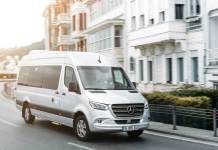 Yeni-Mercedes-Benz-Sprinter-(1)