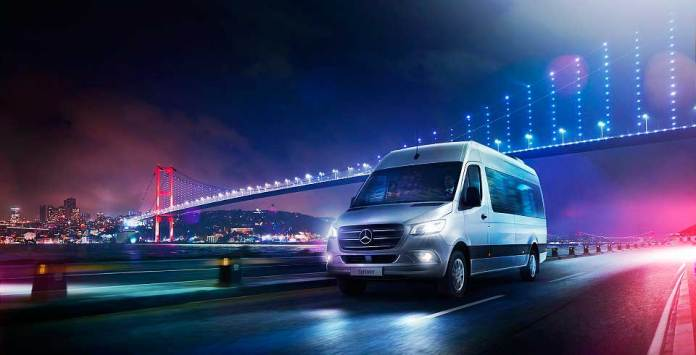 Yeni-Mercedes-Benz-Sprinter-(3)