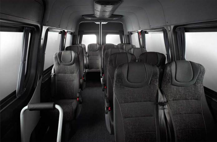Yeni-Mercedes-Benz-Sprinter-(4)