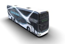 hyundai-electric-double-decker-bus_2