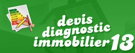 votre devis au meilleur prix pour vos diagnostics immobiliers !