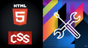 Learn HTML5 and CSS Basics