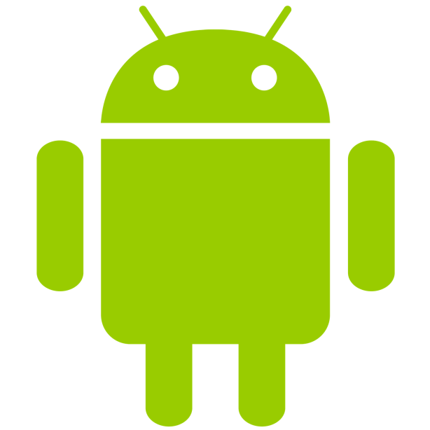 Fragments: Creating a Tabbed Android User Interface