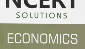 NCERT 12th Economics Part-2 Introductory Macroeconomics