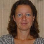 Caroline Petitjean