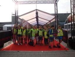 DB28SS29 filmfestival