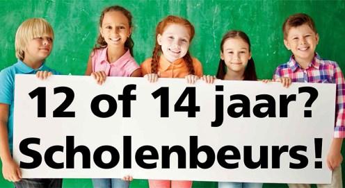 banner_scholenbeurs