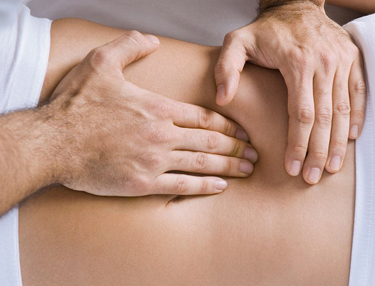 chiropractic-category