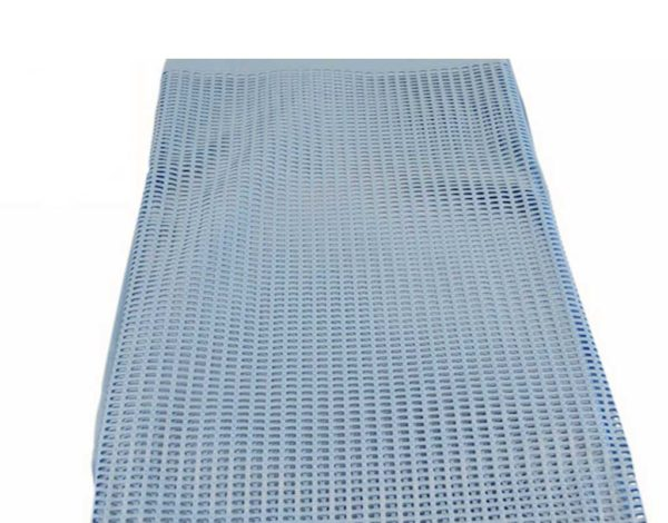 medical-curtain-blue-6