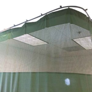 medical-curtain-green-1