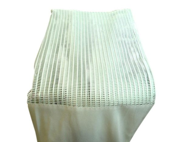medical-curtain-green-6