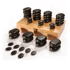 36pc_basalt_stone_set_1
