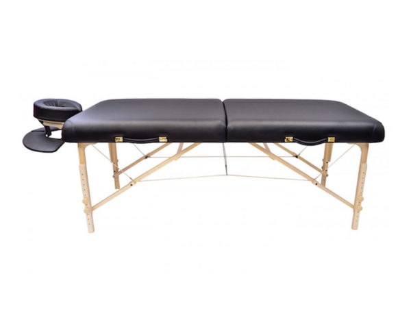 massage_table_reiki_2