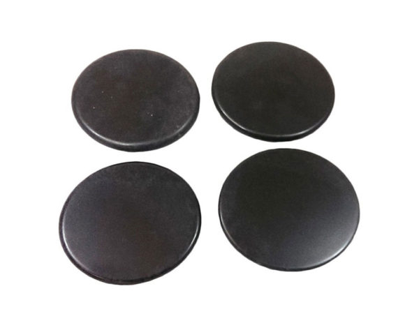 oval_large_basalt_stone_4pc_2