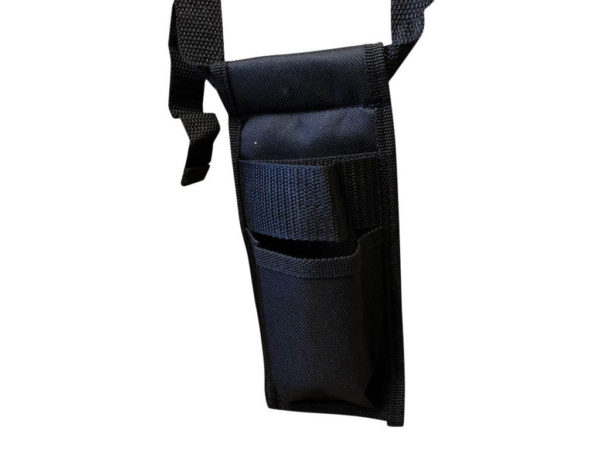 single_oil_holster_cb61_1
